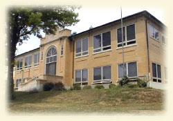 St. Dominic Elementary School